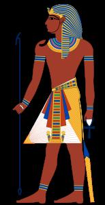2000px-Pharaoh.svg