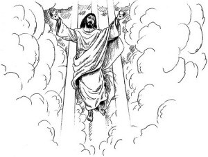 Ascension-of-Jesus-Christ-Coloring-Pages_201
