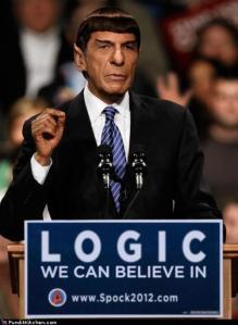 Logic we can believe in