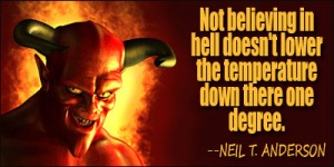 hell_quote_3