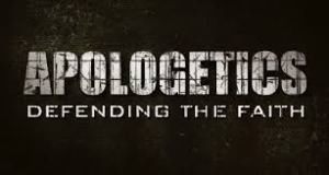 New-York-Apologetics-Defending-the-Faith