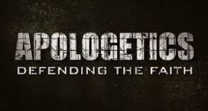 New-York-Apologetics-Defending-the-Faith