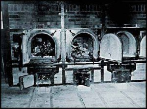 nazi-preterist-ovens-large